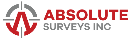 Absolute Surveys