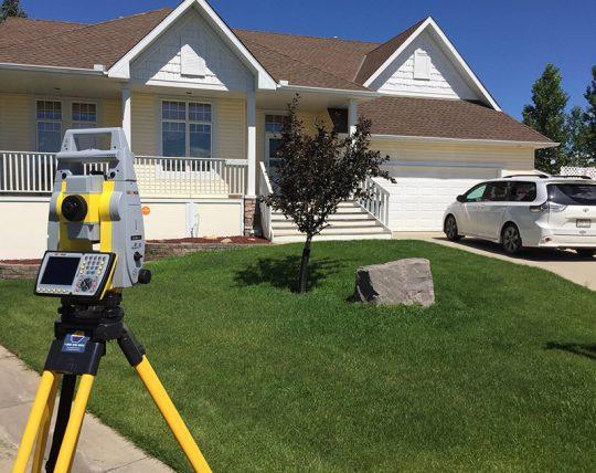 Alberta Real Property Report