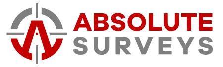 Absolute Surveys